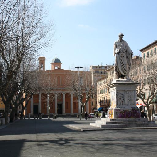 Livorno_Piazza_XX_Settembre.jpeg